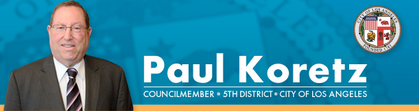 Header Image - Paul Koretz